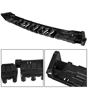 New Front Bumper Energy Impact Absorber For 2015 2018 Dodge Challenger