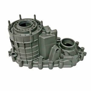 Np246 Transfer Case Front Half 98 02 Chevy Gmc Truck Suv C30601 Used