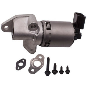 Egr Valve For Jeep Wrangler Dodge Grand Caravan 2008 2009 2010 911 242