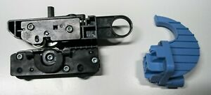 Q5669 60713 Cutter Assembly From Hp Designjet T610 24in