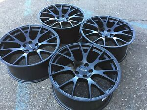 4 20 Dodge Charger Challenger Chrysler 300 Srt Hellcat 392 Wheels Rims Set 2528