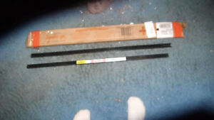 Equalizer Sway Bars4 000lbs Hauling 4 Point Sway Control Hitch 90010499