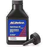 Acdelco Eaton Supercharger Oil for M45 M62 M90 M122 Superchargers