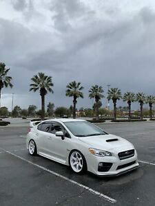 rare Volk Racing Te37 Og 18 X 10 41 Champion White Discontinued With Tires