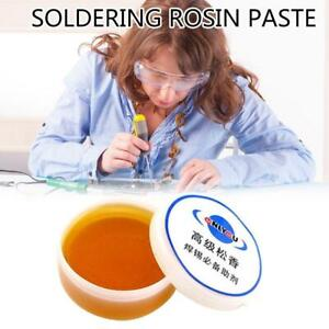 30g Rosin Welding Soldering Flux Paste High purity For Phone Fashion