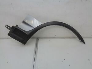 04 10 Bmw E83 X3 Fender Flare Arch Trim Mouling Front Right Side Oem Ak2011255