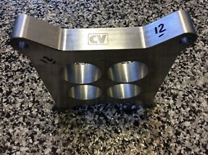 Cv Prouducts Carb Spacer
