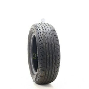 Used 215 60r16 Primewell Ps890 Touring 95h 7 5 32