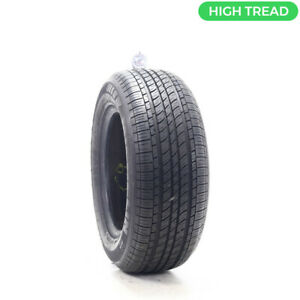 Used 225 60r15 Michelin Energy Mxv4 Plus 96h 9 5 32
