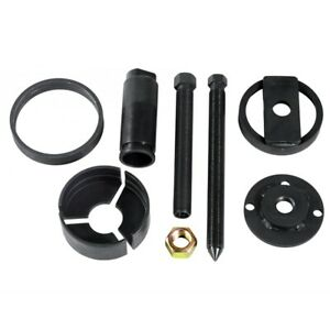 Otc 7835 Rear Main Oil Seal Kit For 1994 2003 Ford 7 3l Diesel New Free Shipping