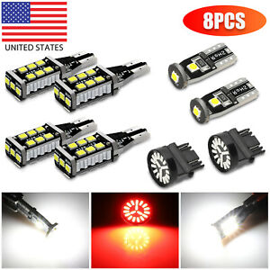 Dual Color Usb Car Interior Roof Atmosphere Starry Sky Lamp Led Projector Light