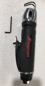 Snap On Pts1000 Dual Chuck Air Saw New