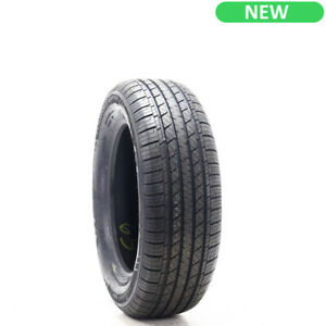 New 225 60r17 Gt Radial Touring Vp Plus 99h 10 32