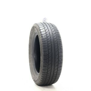 Used 225 60r16 Goodyear Assurance Outlast 98h 7 32