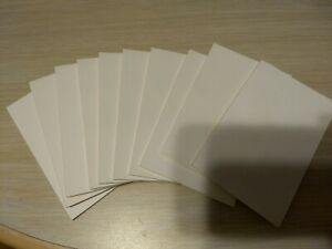 Lot 10 Pack Note Memo Scratch Writing Pads 5 X 3 1 4 Total 300 Sheets Paper