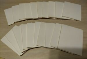 Lot 20 Pack Note Memo Scratch Writing Pads 4 X 3 1 4 Total 600 Sheets Paper