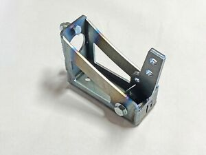 Hydraulic Drift Brake Body Pivot Forward Swing With Hardware made In Usa