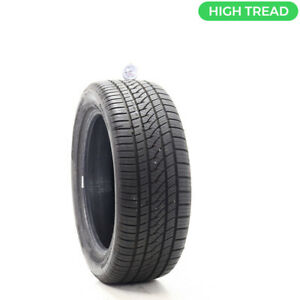 Used 225 50r17 Continental Purecontact Ls 98v 10 32