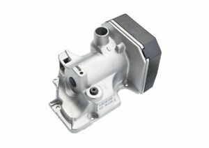 Webasto Thermo Top Heater Combustion Motor 12v 9001383b 1322649a