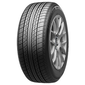 Uniroyal Tiger Paw Touring A s 225 55r18 98h quantity Of 4
