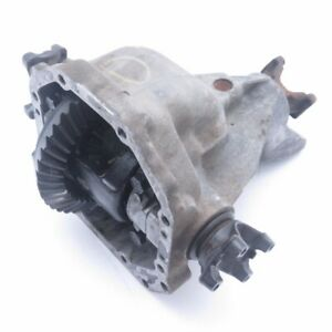 Corvette Oe Dana 44 Rear End Differential Posi 2 87 4 Speed 1980 1982