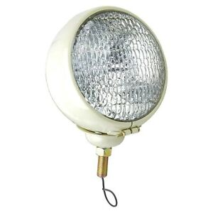 New Light For Ford new Holland 2n 8n 9n Naa 2n13005 12v