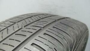 225 50 17 Continental Contiprocontact Rsc R F With 65 Tread 5 32 94v 10518