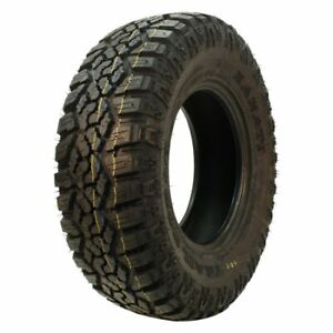 4 New Kanati Lt265 75r16 E Trail Hog A T 265 75 16 2657516 Tires