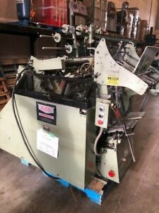 Kluge 14 X 22 With Foil