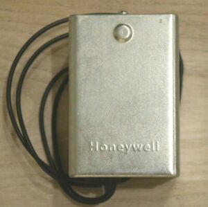 Honeywell Replacement Head Powerhead 40003916 Zone Valve For V8043a new