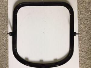 Early Sprite Midget Left Or Right Frame Seat Base 14a4778 Used Oem