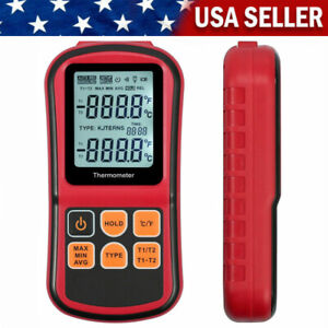 Anti Radiation Shield Lcd Electromagnetic Field Radiation Detector Emf Meter Us