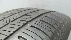 225 50 17 Continental Contiprocontact Run Flat With 65 Tread 5 32 94v 10637