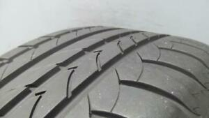 255 40 18 Goodyear Efficient Gr P Run Flat With 95 Tread 9 32 95y 10632