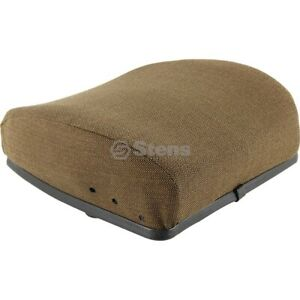 Seat Cushion John Deere Ar71107 1410 0129