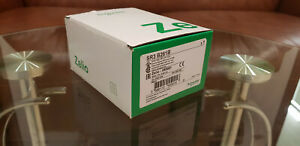 Sr3b261b Schneider Electric Zelio Logic Modular Smart Relay Sr3 B261b