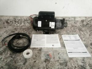 Little Giant Te 5 md hc 1 8 Hp 115 230v 1 In Fpt Inlet Magnetic Drive Pump