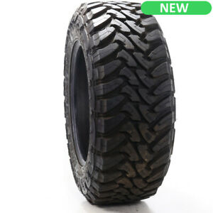 New Lt 35x12 5r20 Toyo Open Country Mt 121q 19 32