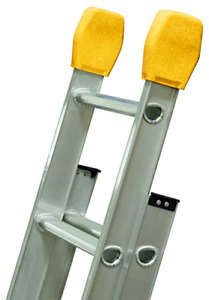 Louisville Ladder Lp 5510 00 Series Extension Pro guards ladder Covers