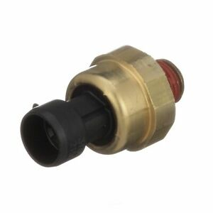 Herko Engine Oil Pressure Switch Ops816 For Buick Chevrolet Gmc Pontiac 97 14