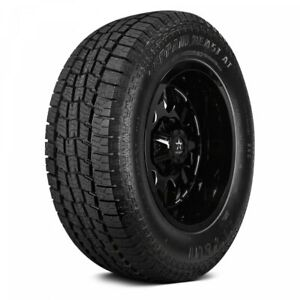 4 New Lexani Lt265 75r16 E Terrain Beast At 265 75 75 2657516 Tire
