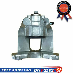 Rear Left Disc Brake Caliper For 75 80 Ford Granada Versailles Monarch