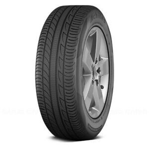 2 New Achilles 215 60r17 868 All Seasons 215 60 17 2156017 Tires