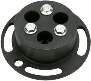 Water Pump Retainer Holding Tool Fit Gm 2 2l 2 4l Chain Drive Garage Tool New