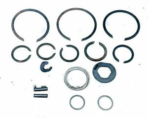 Ford D4zz 7b331 a Oem Nors 3 Speed Manual Transmission Small Parts Repair Kit