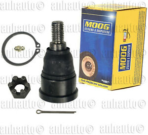 Moog Suspension Ball Joint At Track Bar For Ford F 250 F350 F450 Super Duty