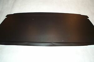 1965 1966 Impala Package Tray 2 Dr Ht Colors Available 65 66