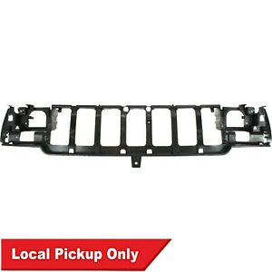 New Header Panel For 1996 1998 Jeep Grand Cherokee Ch1220114 55054996ab