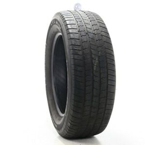 Used 275 60r20 Michelin Ltx M s2 114t 6 5 32
