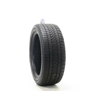 Used 225 50r17 Continental Purecontact Ls 98v 7 32